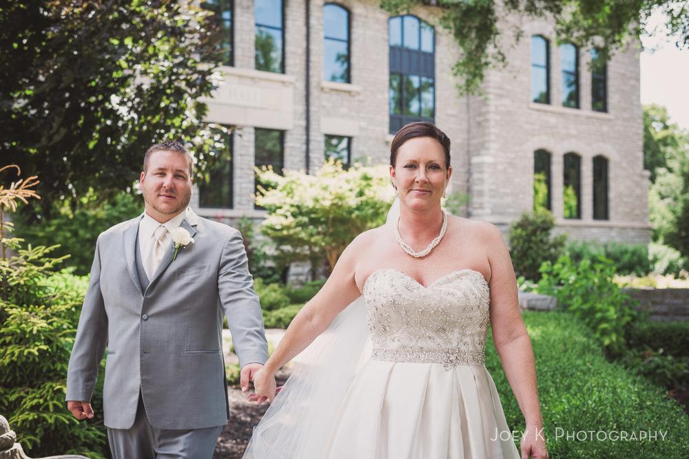 cleveland-ohio-wedding-photographer_002.jpg