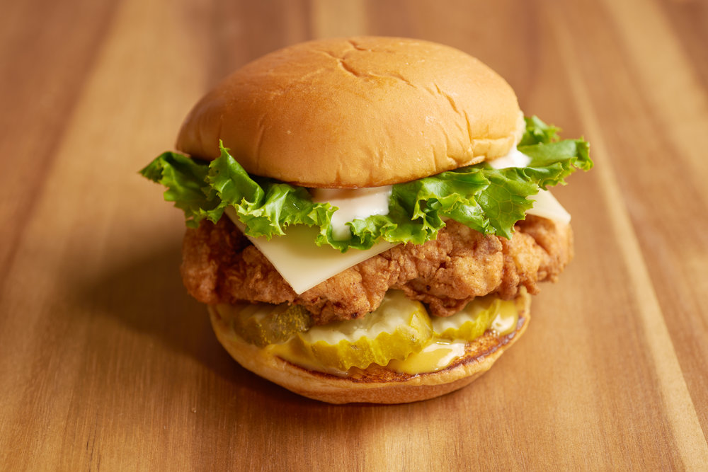 Chicken_WUBurger1529.jpg