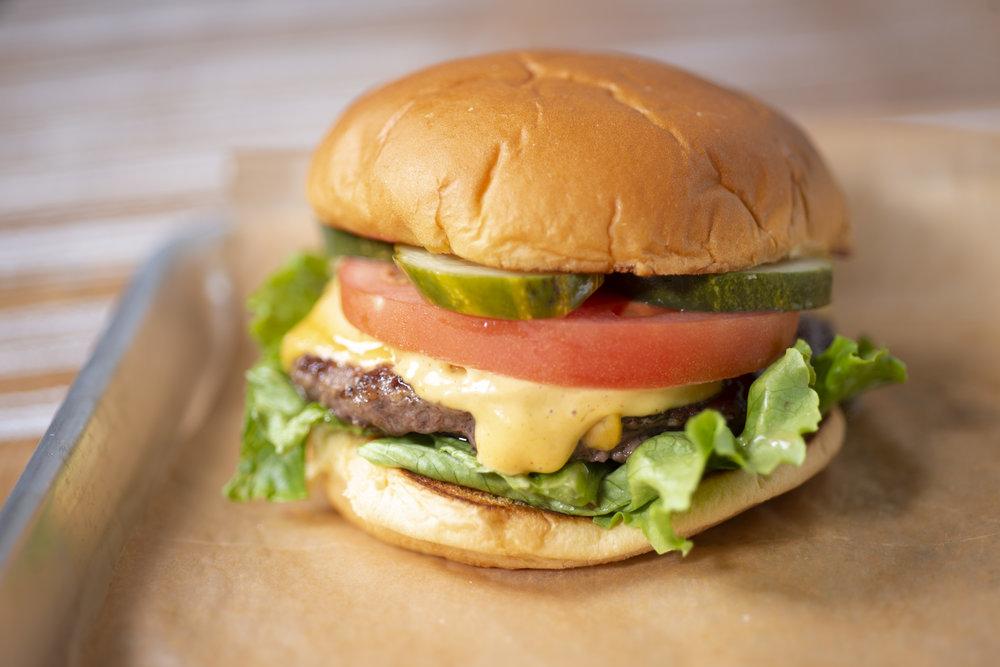 Mainey_Burger_Brighton0383.jpg