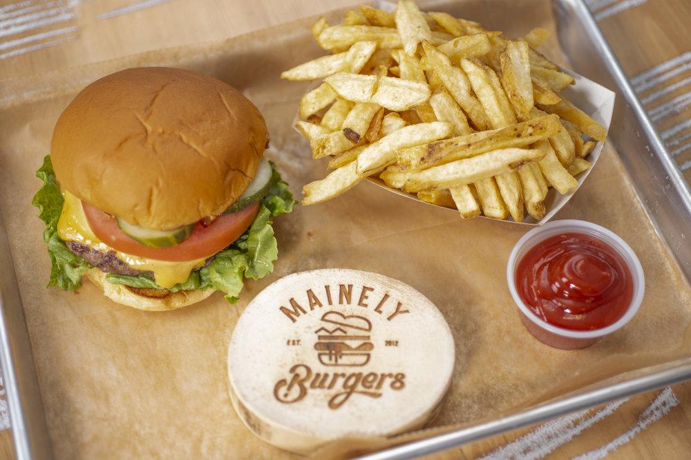 Mainey_Burger_Brighton0397.jpg
