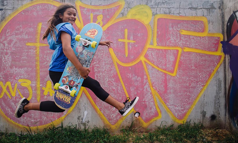 inarticle-skateboarding-8.jpg