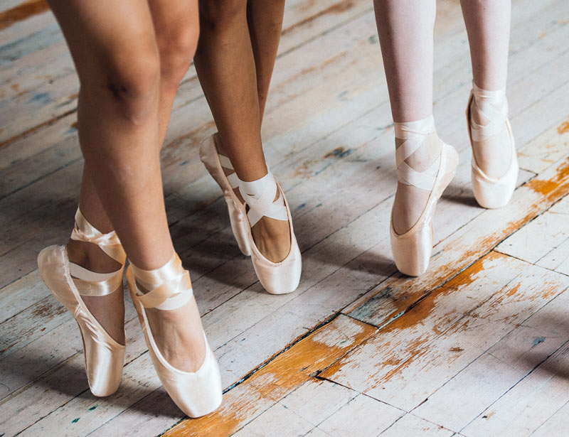 blog_Article_Thumbnail2x_DanceStory.jpg