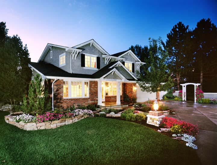 house lighting.jpg
