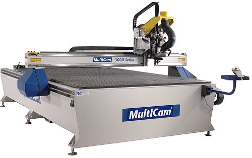 Multicam 3000_2.jpg