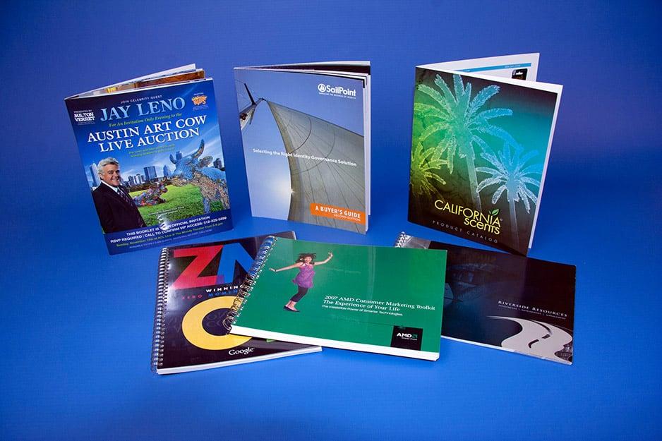 Catalog-Printing.jpg