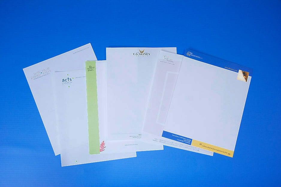 letterhead-printing.jpg