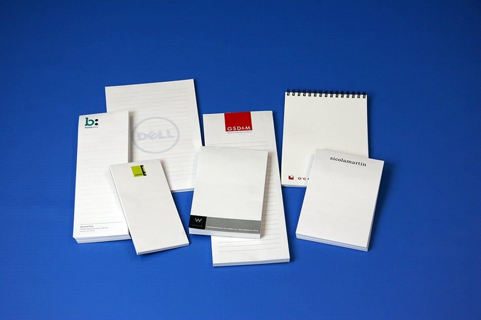 notepad-printing.jpg
