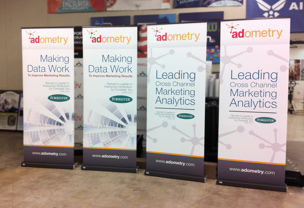 Wide Banner stand - IMG_2340.jpg