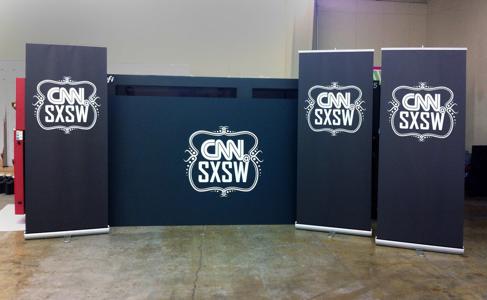 Wide Banner stand - IMG_2206.jpg