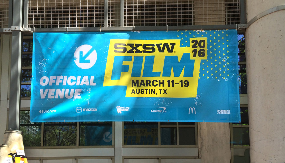 SXSW_Film Offical Venue.jpg