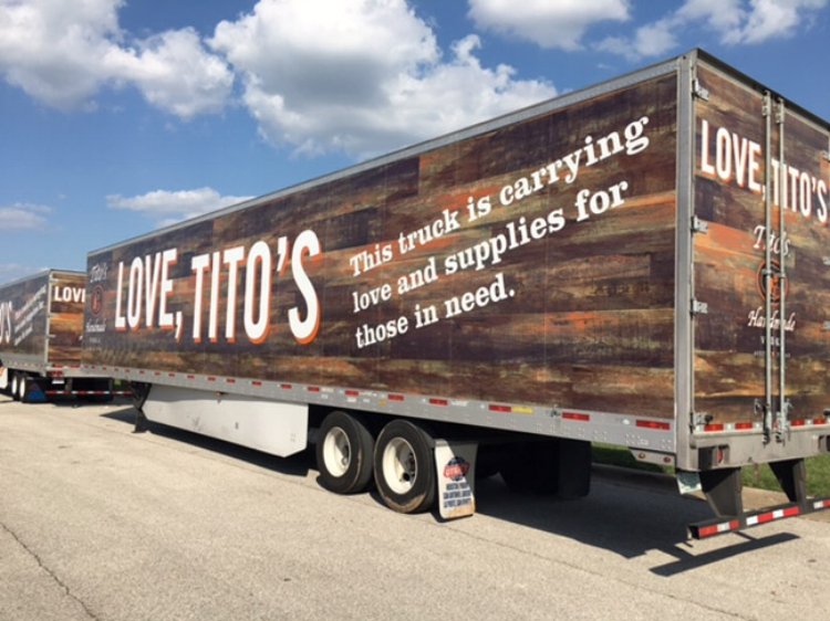 Trailer Wrap_53ft_Titos IMG_1922.JPG