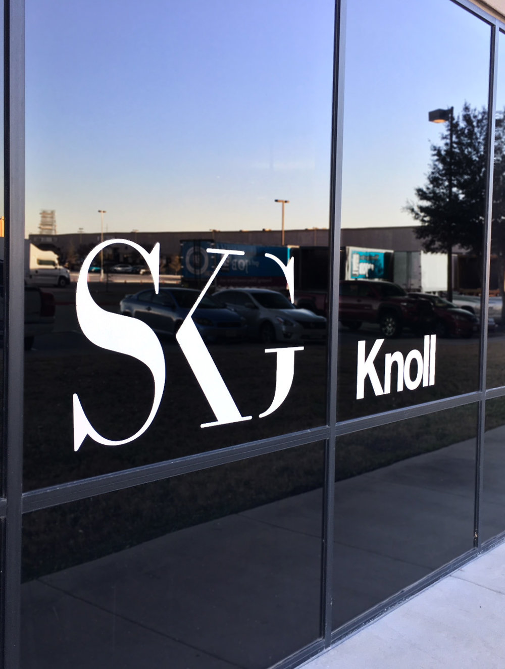 CCwest-vinly Window SKG_Knoll graphics.jpg