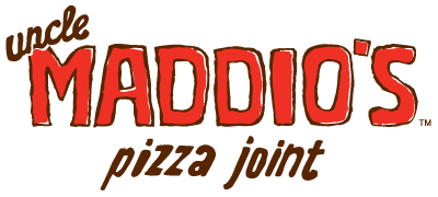 Uncle Maddio's Pizza Joint, A New Fresh Way to Experience Pizza, Salads and Paninis | Uncle Maddio's Pizza