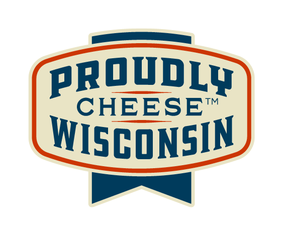 Wisconsin-Cheese-Logo.png