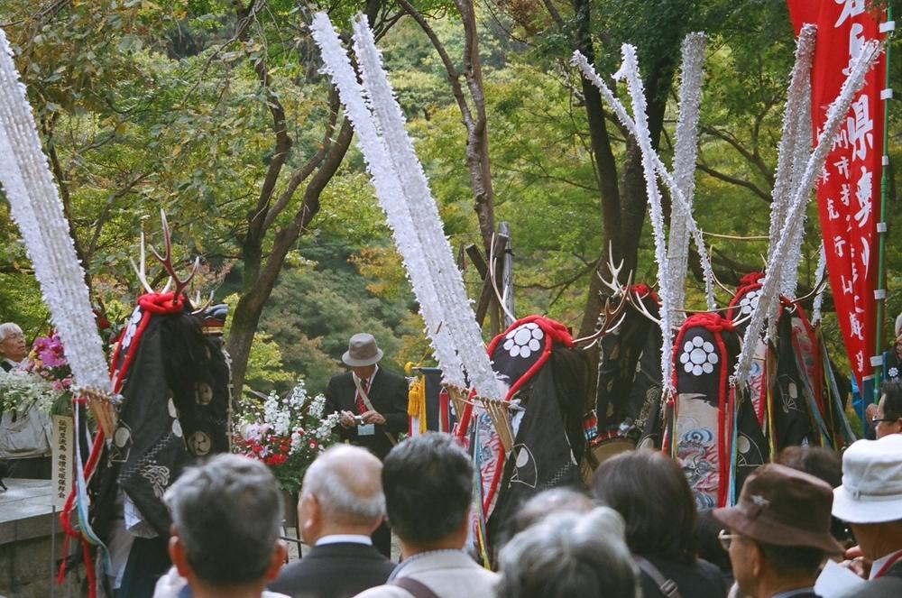 KYOTOARASHIYAMA9.jpg