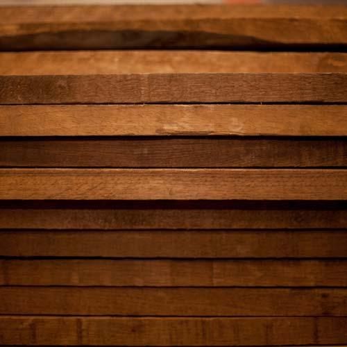 dark-wood.jpg