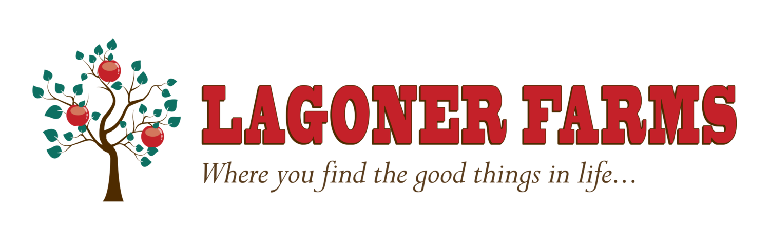 Lagoner Farms