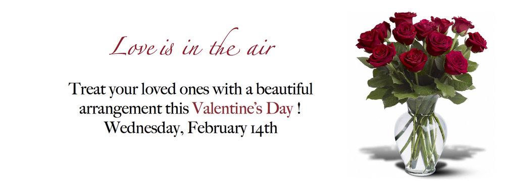 Valentine header 2018.jpg