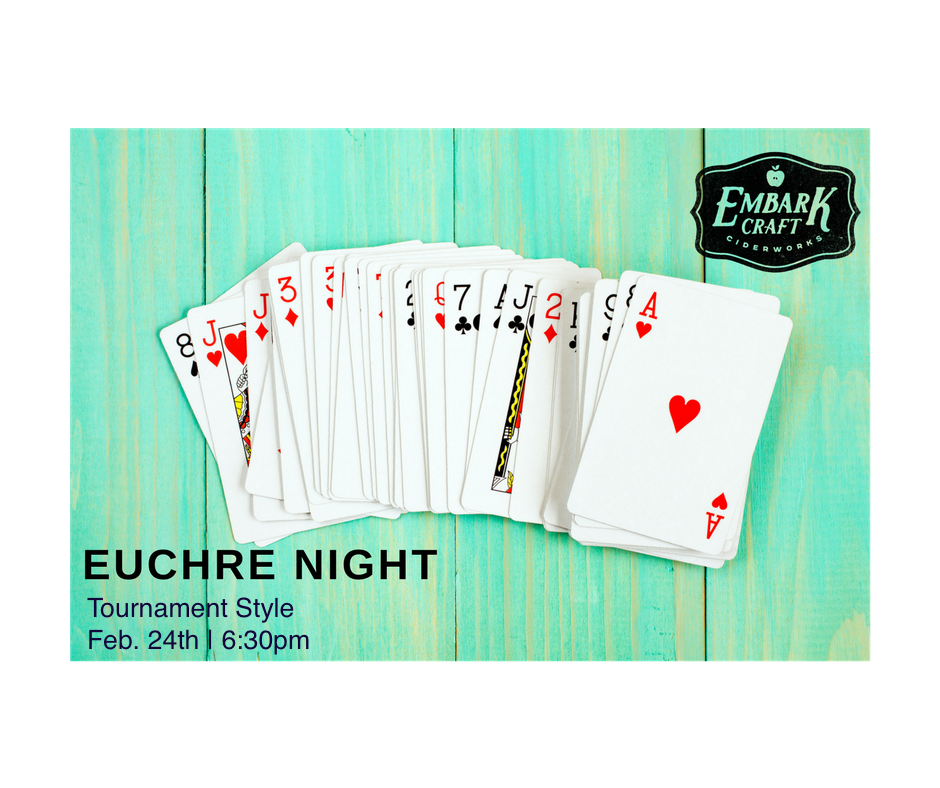 Euchre Night.png