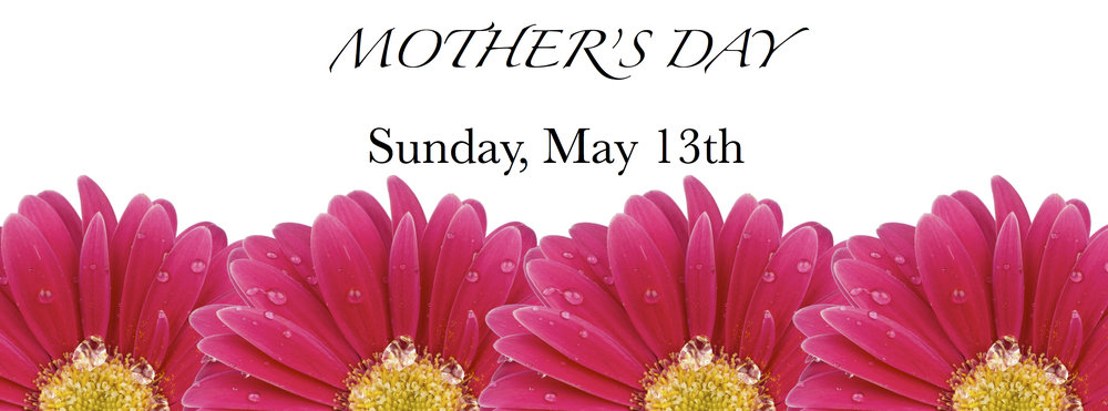 mother day reminder header.jpg