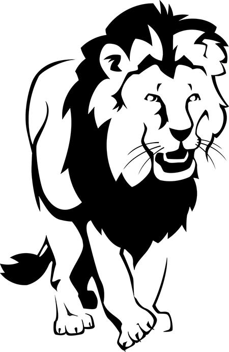 lionshapes2.jpg