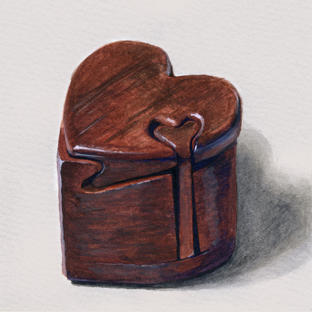 WoodenBox.png