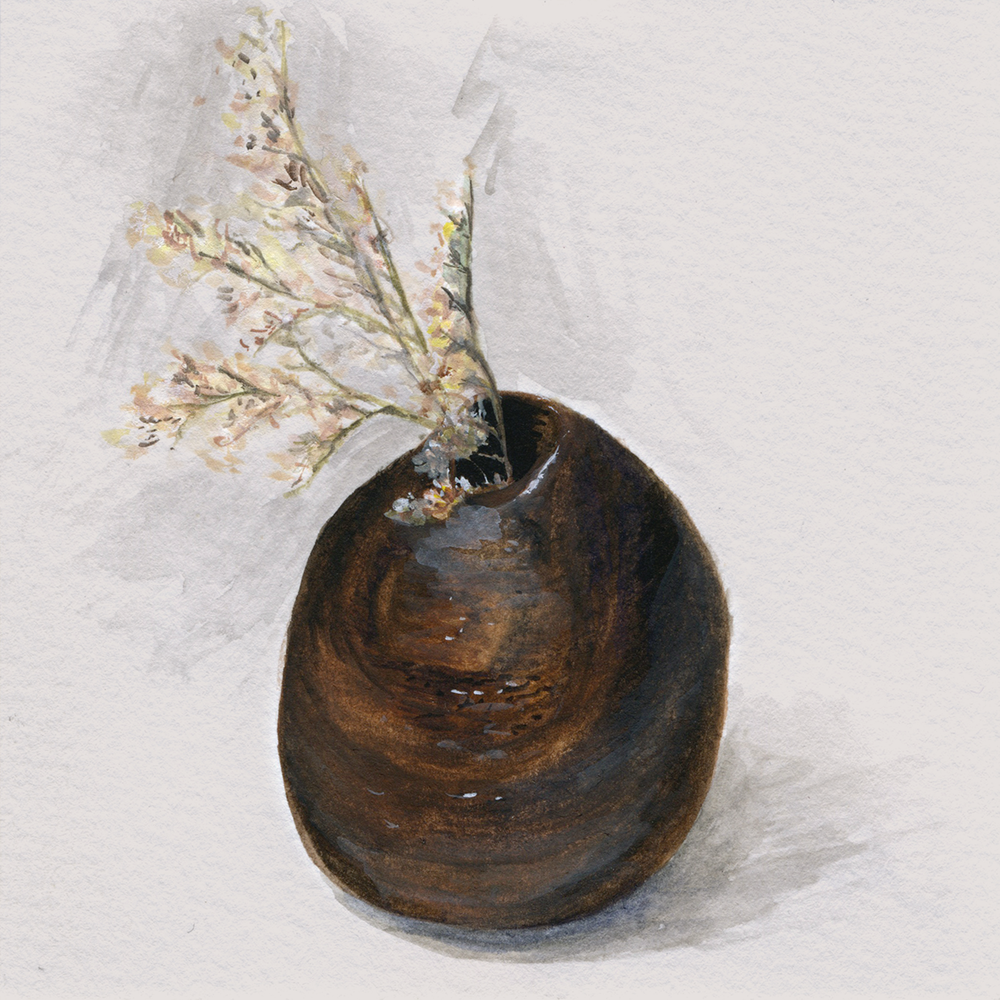 WoodenVase.png
