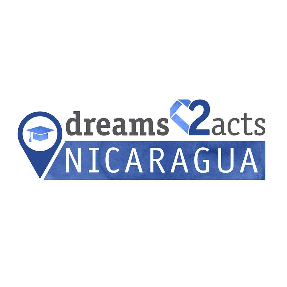 D2A_Nicaragua_Logo1.png