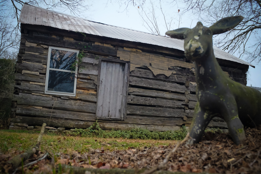 Former Slave House (1 of 1).jpg