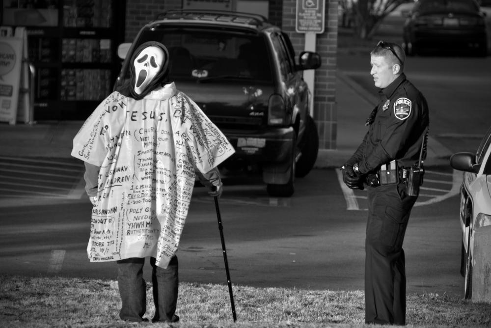 Scream in Murfreesboro 3.jpg