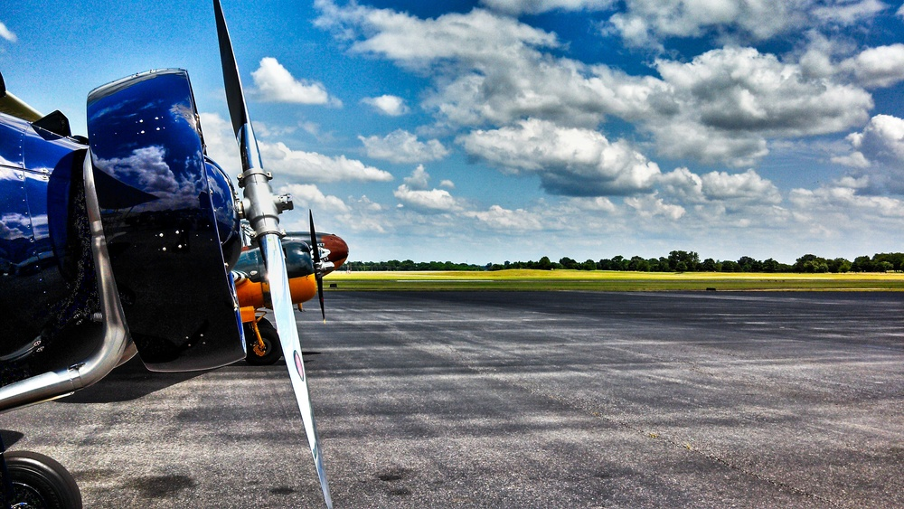 Smyrna Airport.jpg