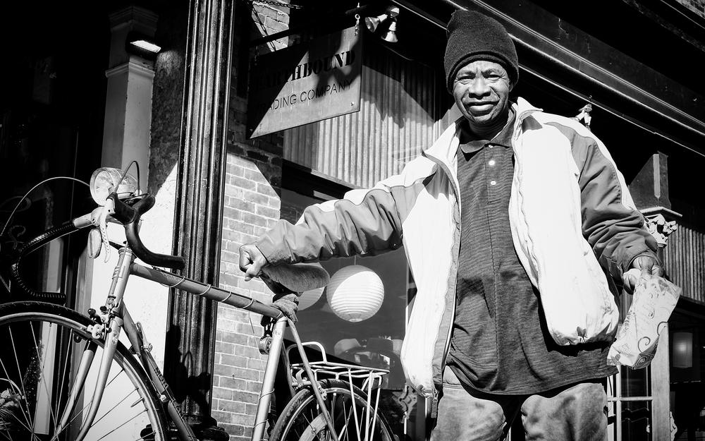 Bike Rider (1 of 1).jpg