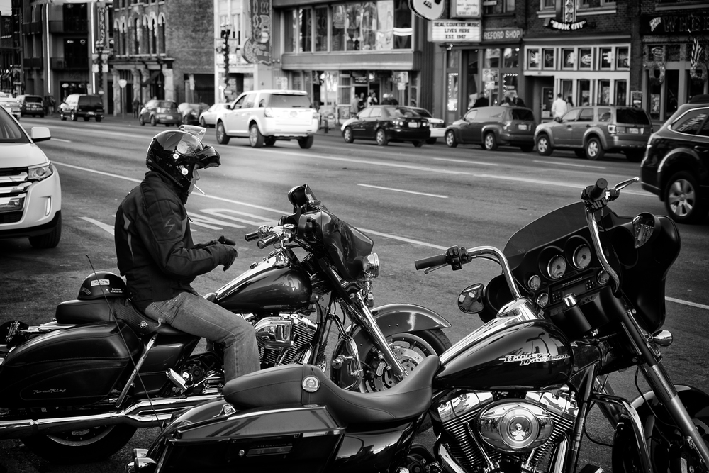 Man on Harley (1 of 1).jpg