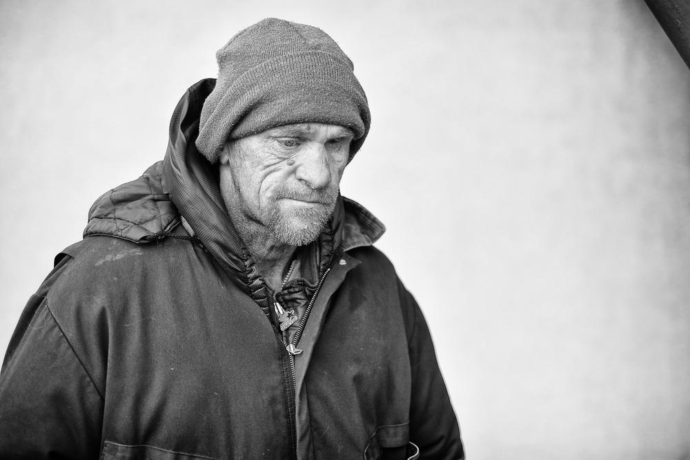 Homeless 8 (1 of 1).jpg