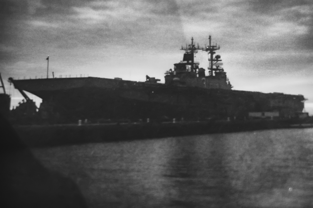 USS Kearsarge (1 of 1)-2.jpg