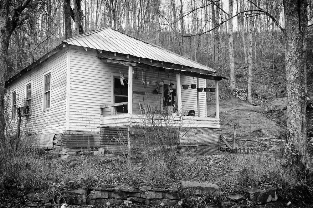 House 1 (1 of 1).jpg