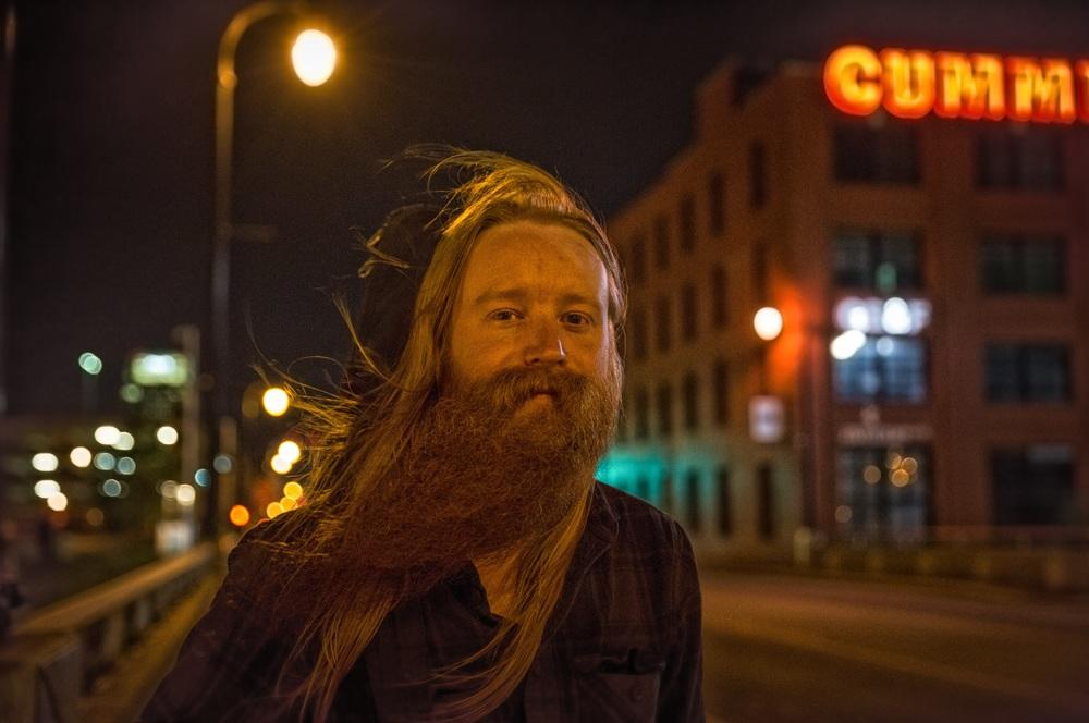 Face of Nashville 2.jpg