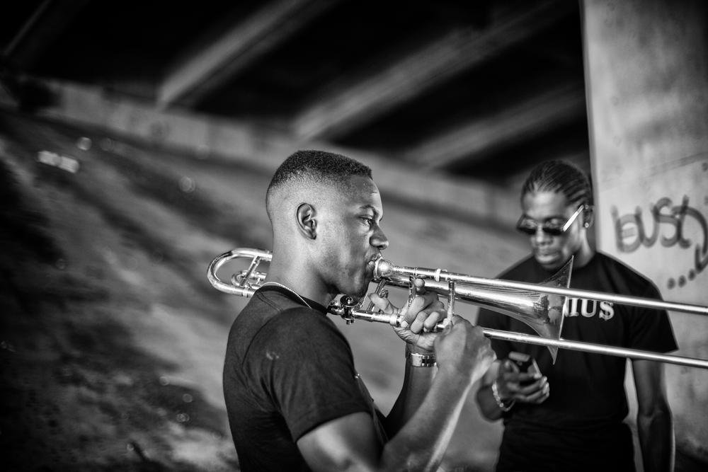 Trombone2 (1 of 1).jpg
