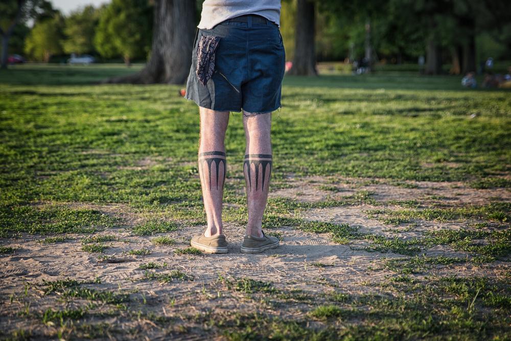 Craft Fair Tattoo (1 of 1).jpg