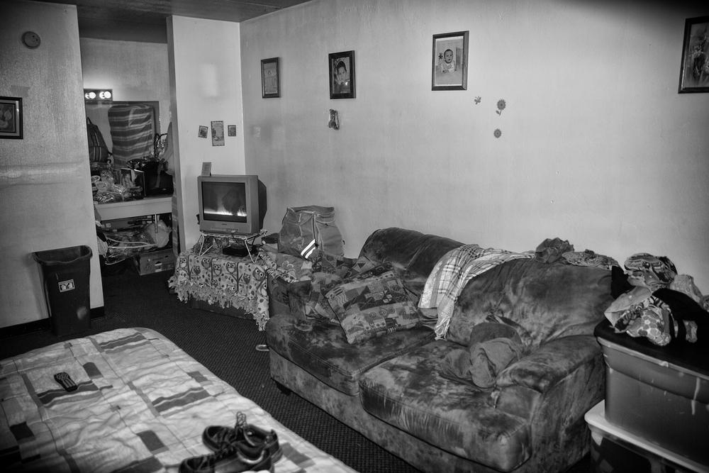 Motel12 (1 of 1).jpg