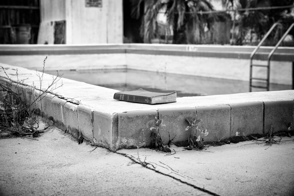 FL Motel Pool (1 of 1).jpg
