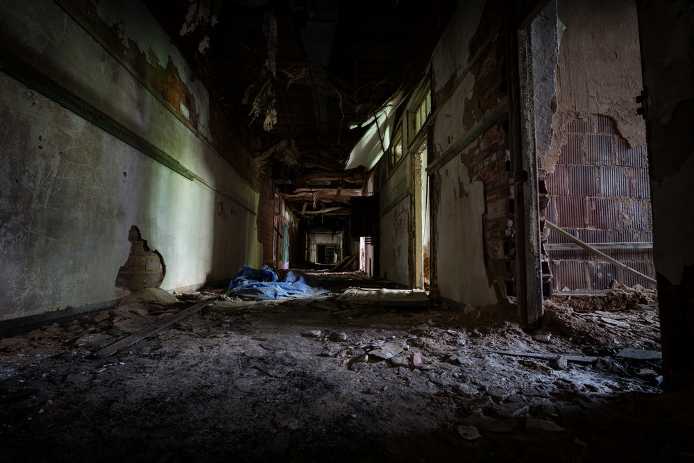 Hallway 3 (1 of 1).jpg