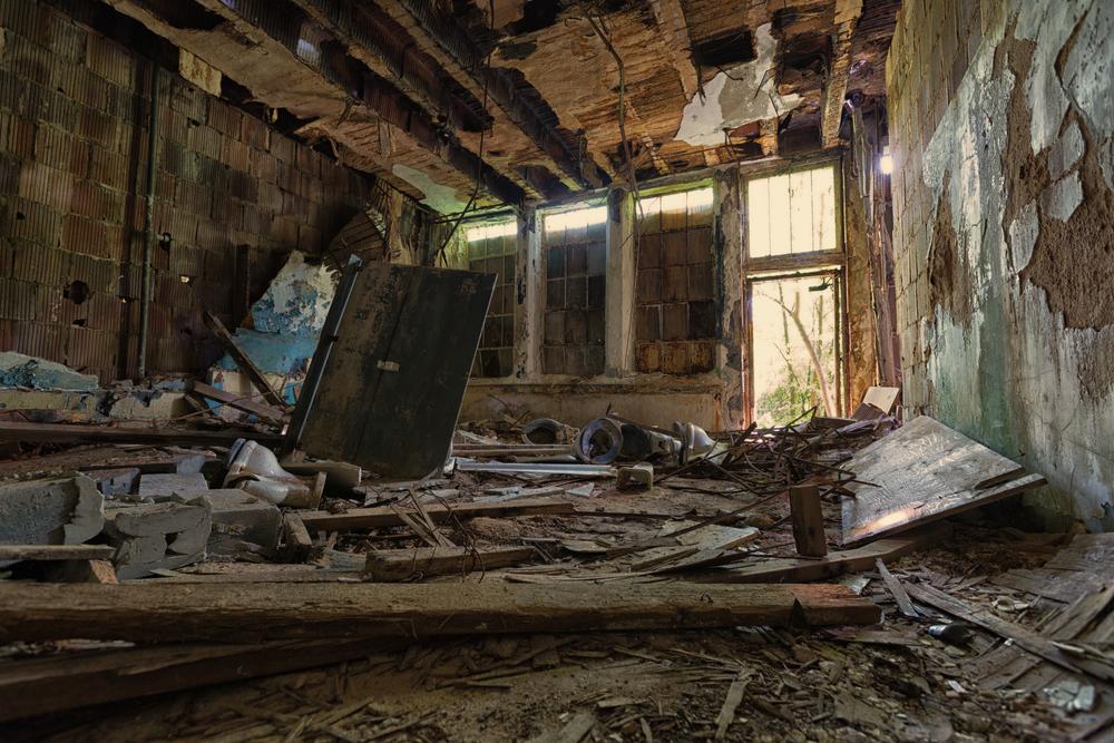 Restroom 2 (1 of 1).jpg