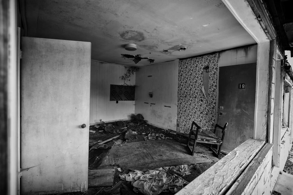 Old Motel Room-.jpg