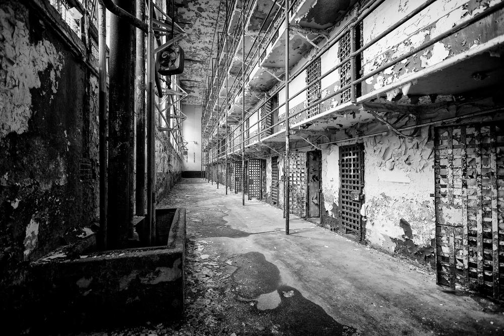 Prison 1-.jpg