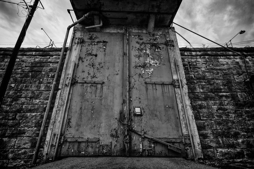 Prison 3-.jpg