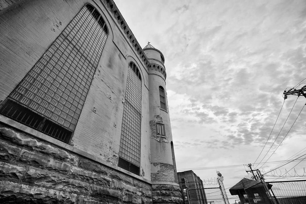 Prison 9-.jpg