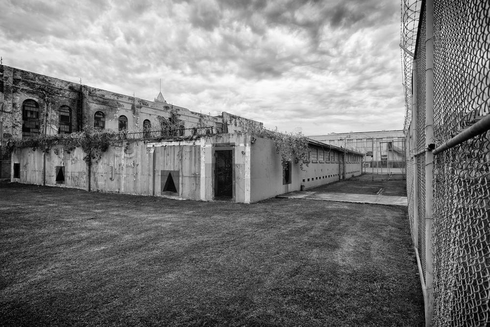 Prison 10-.jpg