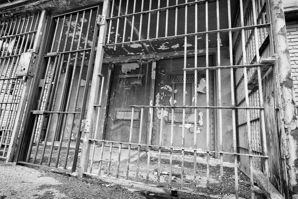 Prison 12-.jpg