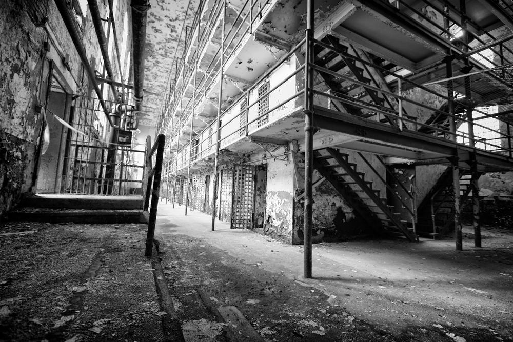 Prison 13-.jpg
